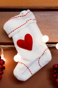 christmas_stocking_