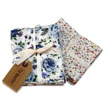 Half price Fat Quarters