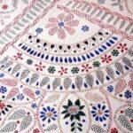 Nakshi_white quilt