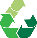 Alternatives to Recycling