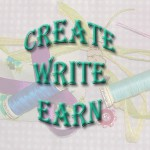 How to Blog and Earn Money